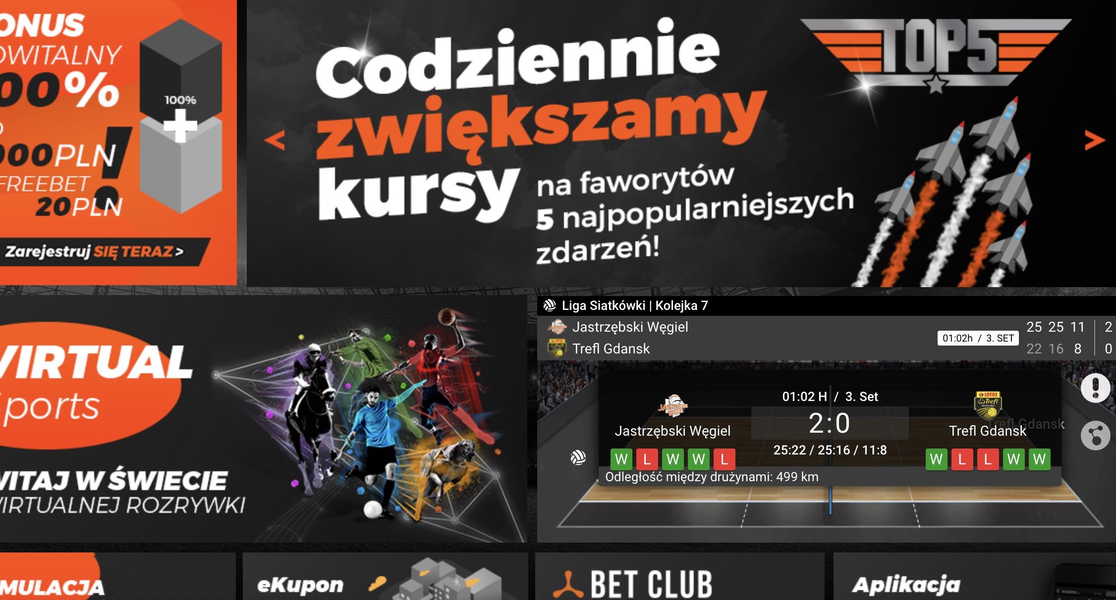 Totolotek a licencja bukmacherska w Polsce