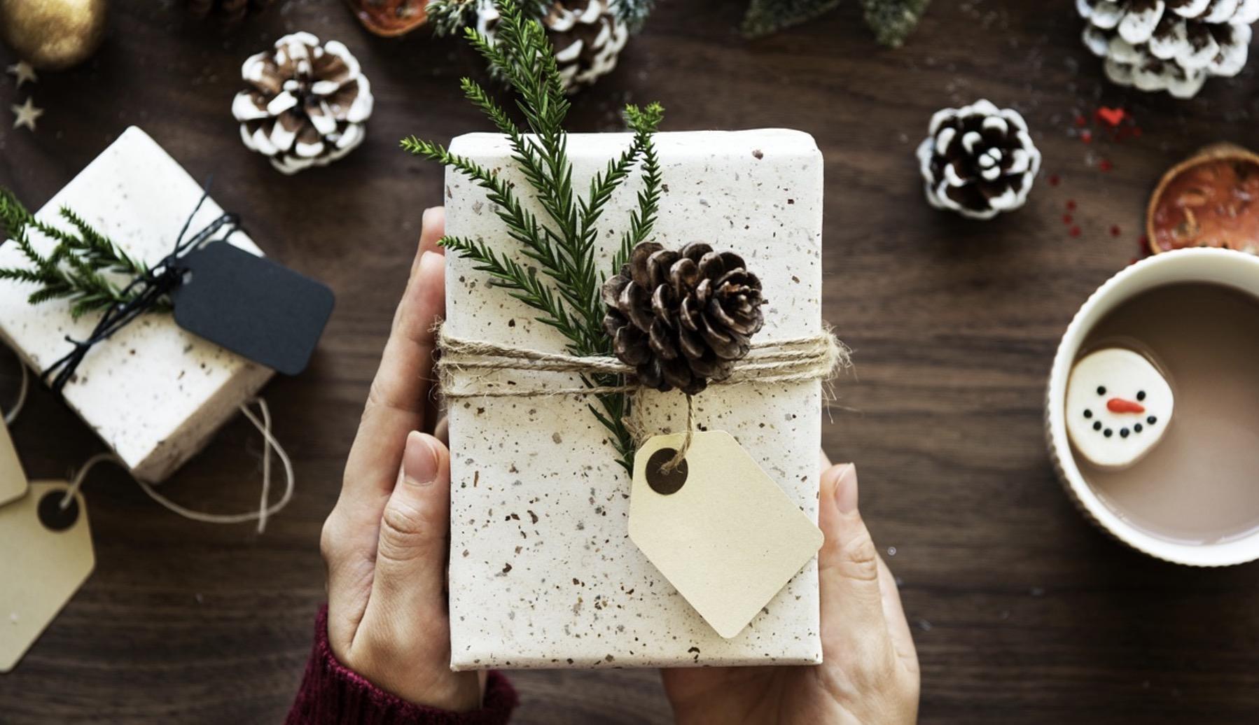 Kody promocyjne Święta 2018